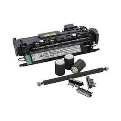 Ricoh Sp3600 407327 Maintenance Kit For Sp3600Dn Sp3600Sf Sp3610Sf Sp 3600 New