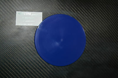5 kg Gel coat polyester ISO de moulage bleu  RAL 5002 + catalyseur et pipette