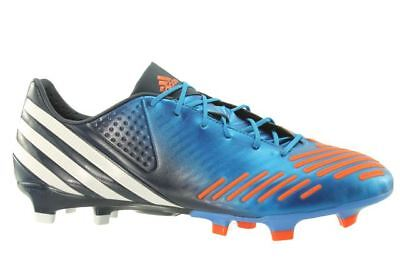 adidas Predator LZ TRX FG G61627~Football Boots~BIG SIZES~UK 12 - 13 ONLY~SALE
