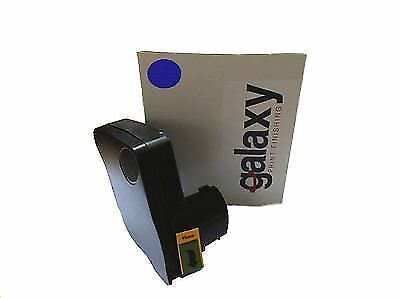 Compatible Neopost IS240 - IS280 Franking Machine Ink Cartridge - BLUE - 310048