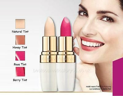 Avon ANEW Lip Plumping Conditioner with Collagen & Retinol - in Various Tints