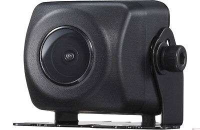 Save! Pioneer ND-BC8 Universal Rear-View Camera. NEW