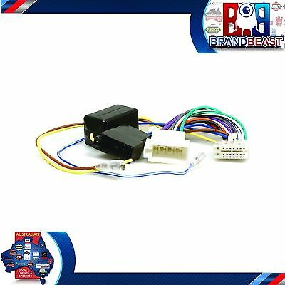 CarAudio further 2003 Chevy Impala Stereo Wiring Diagram furthermore Rear Camera 8 Pin furthermore Audiowire in addition CarAudio. on clarion 16 pin wiring diagram