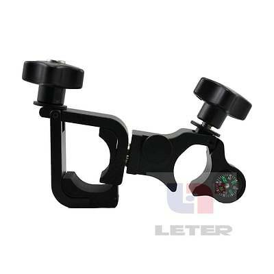 GETAC PS336 / PS236 Hand thin bracket / with compass / RTK bracket