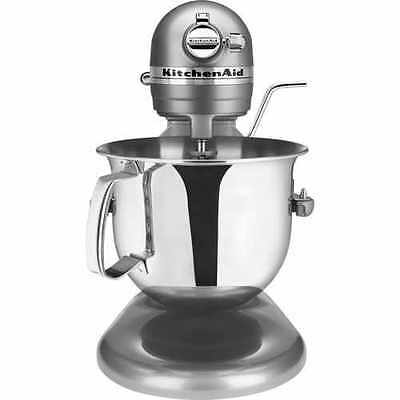 Restaurant Commercial KitchenAid Professional 6 Quart Stand Mixer