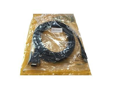 317-7487 CAT USB Replacement Cable for CAT Comm 3 III NEW