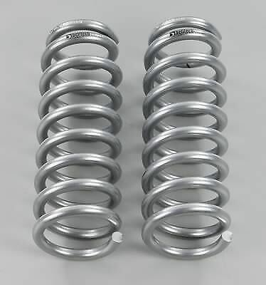 Belltech Suspension 4202 Coil Spring