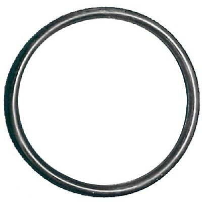 Domestic Sewing Machine Rubber Drive Belt (External Motor)