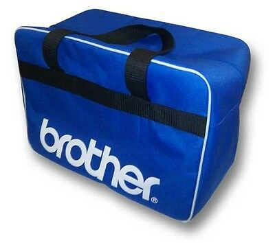 Sewing Machine Carry Bag (Brother)