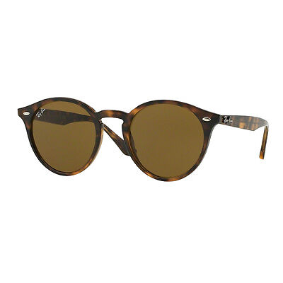 Ray Ban Rb 2180 710/73 New Occhiali Da Sole Sunglasses Sonnenbrille