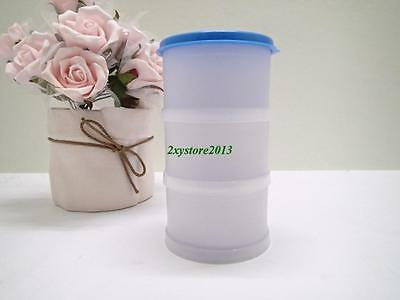 New Tupperware 125ml Magic Towers Cake and Dessert Mould
