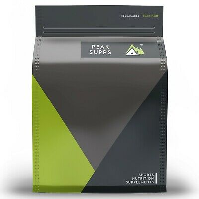 Pure Leucine Powder 100g | 250g | 500g | 1kg - (Essential Amino Acid in BCAAs)