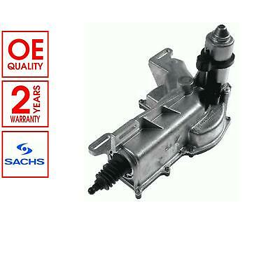 For Mitsubishi Colt 1.3 1.5 2004-2012 Clutch Slave Cylinder Actuator Oe Sachs