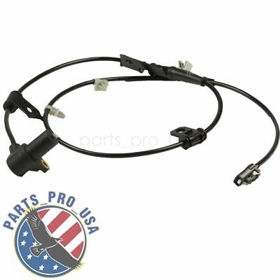 ABS Wheel Speed Sensor Front Right Side Fit Hyundai Tiburon 03-04 95670-2C100