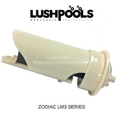 ZODIAC LM3-24 GENERIC CHLORINATOR CELL - 5 YEAR WARRANTY - Free Shipping