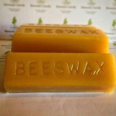 Naturally Fragrant, Golden, Beeswax
