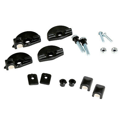 Transcat Dog Door Replacement Latch set for Large Flap