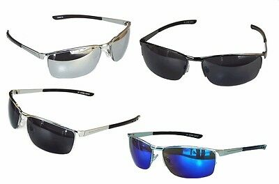 4f74005710 Academy Sports Ray Ban Sunglasses