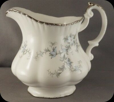 Paragon Brides Choice Creamer Cream Jug Pitcher
