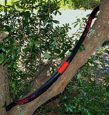 "Viking ""Wolf Hunter"" Bow (40# or 60#)"
