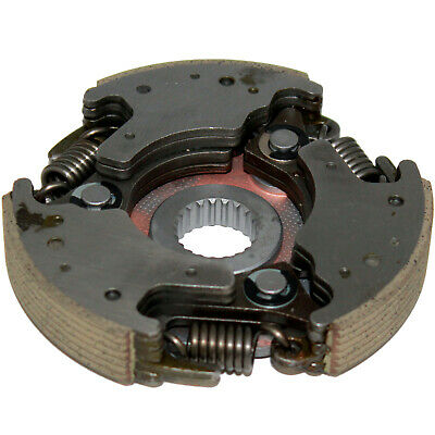 WET CLUTCH CENTRIFUGAL CARRIER Fits KAWASAKI 41033-1713, 41033-1658, 41036-0003