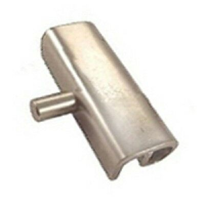 Brother Industrial Sewing Machine Head Hinge (Set of 2)