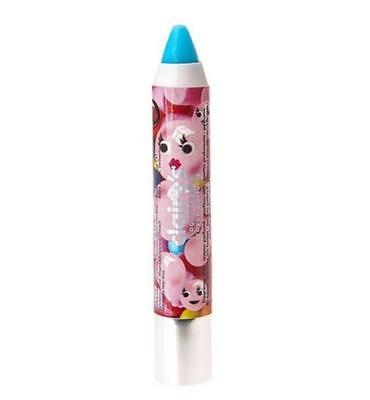 New! Claires Perfumed Fragrance Stick Crayon - Bubblegum scent