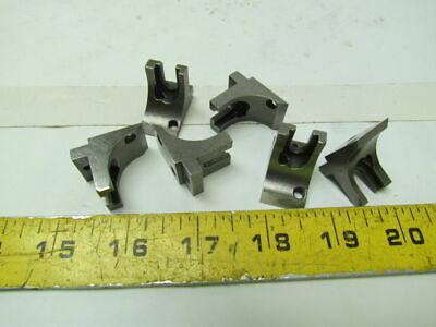 EW432 FD Dog Shnk F/TP Edg Sewing Machine Part