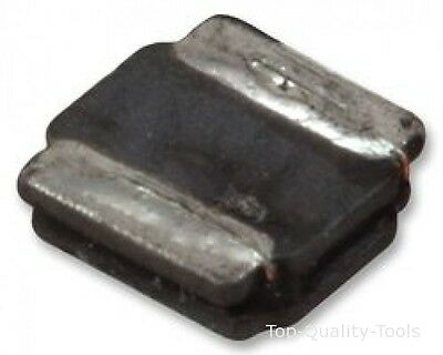 10 X INDUCTOR, 4.7µH, SMD Part # LAIRD TECHNOLOGIES TYS40124R7M-10