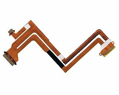 Samsung SMX-F40BP SMX-F43BP SMX-F44BP LCD Screen Flex Cable Replacement