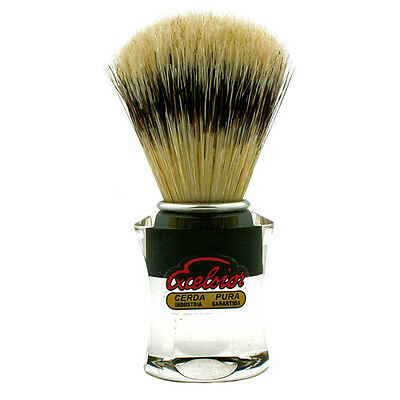 Semogue 620 Boar Hair Shaving Brush
