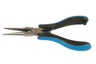 Laser Tools 6017 Needle Nose Pliers 150mm