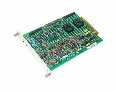New Reliance Static Sequencer Board  Model 0-51874-2  (2 Available)