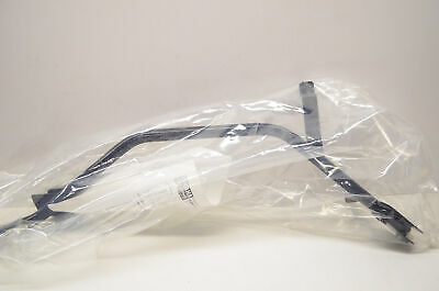 New OEM Yamaha Gun Boot Mount Kodiak 00-02 Discontinued NOS
