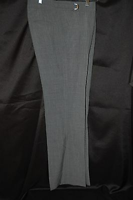 Gray Grey Vintage Tuxedo Victorian Tux Solid Cutaway Pants All Sizes 1975