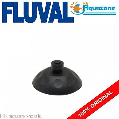 FLUVAL * SUCTION CUP * 30mm * ORIGINAL