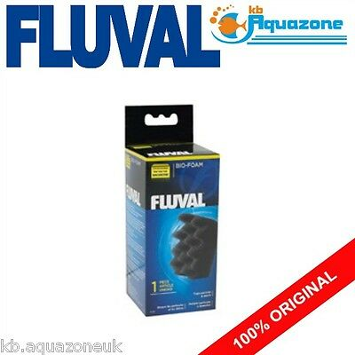 Fluval * Bio Foam * 104 105 106 204 205 206 1 Piece Original