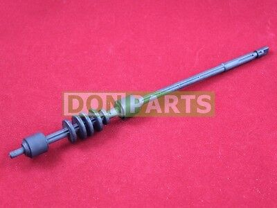 1xDelivery Roller For HP LaserJet 1010 1020 1022 3010 3015 3030 3050 RC1-2051