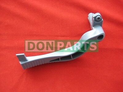 Pincharm Lever Handle for HP DesignJet 500 800 C7769-60181 C7770-60015