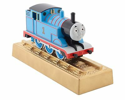 Fisher-Price 70th Anniversary Thomas Train Engine (Special Edition)