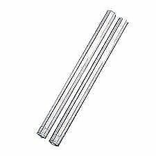 """Fork Tubes; +4"""" all FLST'00up exc 2007 Fatboy 26-7/8"""" long (Pair)"""