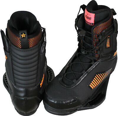 Jobe Liberty Wakeboard Boots - Available In Multiple Sizes