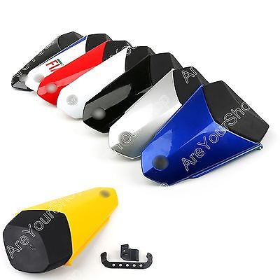 Rear Seat Cowl Cover For Yamaha YZF-R1 R1 2015