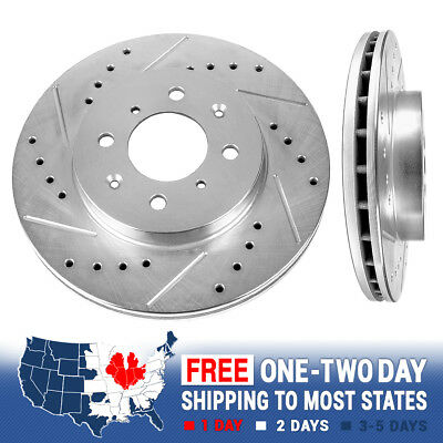 StopTech 934.46043 Street Axle Pack
