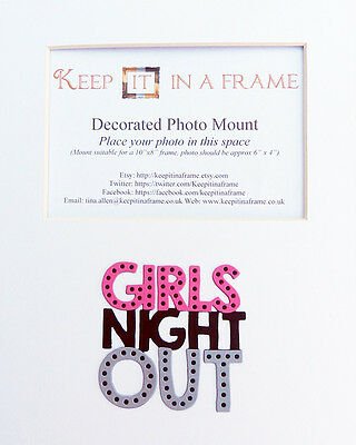 Girls Night Out Picture Frame Images - origami instructions easy for ...