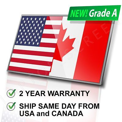 Display Assembly for 2012 Apple MacBook A1398 2012 YEAR ONLY (Not For 2013 Year)