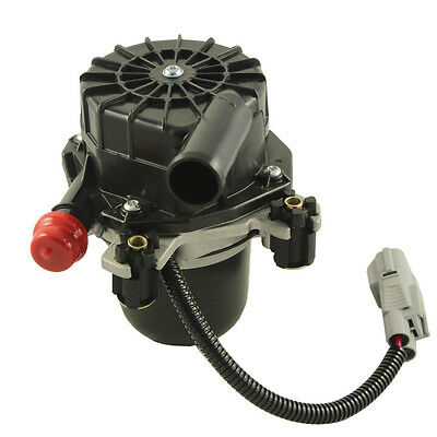 17610-0C010 NEW Air Pump Assembly for Toyota Lexus Sequoia Tundra 4Runner