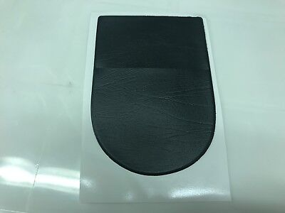 car logo tax disc holders - permit holders- ford