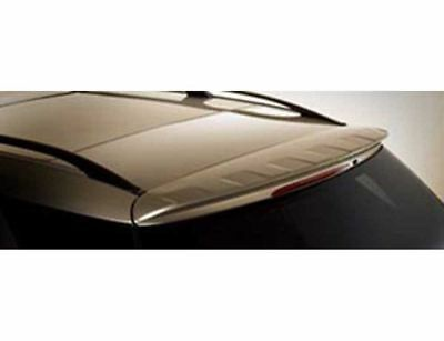 WT-14073P Wing Tech Painted Factory Style Spoiler - NO LIGHT