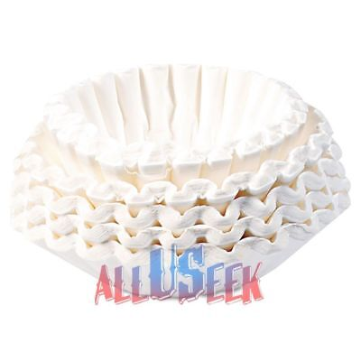 Bunn Coffee Filters 12 Cup Size 20115.0000 - Commercial Brewer 250 Count